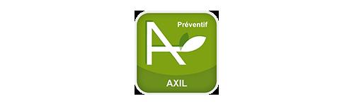 AXIL PREVENTIF