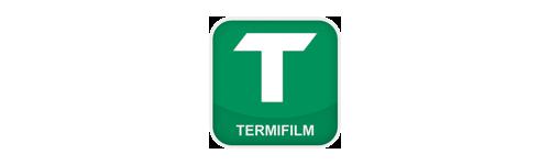 TERMIFILM