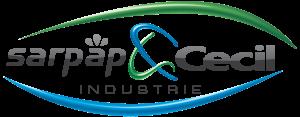 Sarpap & Cecil Industrie