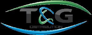 T&G Distribution