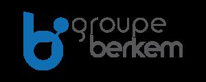 Groupe Berkem
