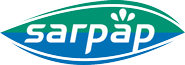Sarpap