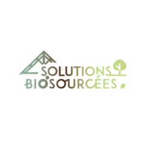 Xilix IFC 300, Solution biosourcée