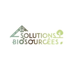 SARPALO 860, Solution biosourcée