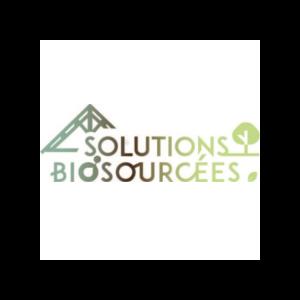 AXIL PAL, Solution biosourcée